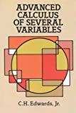img - for Advanced Calculus of Several Variables (Dover Books on Mathematics) book / textbook / text book