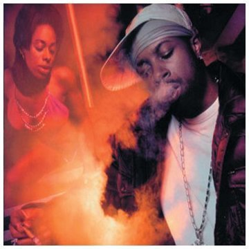 Welcome To Detroit By Jay Dee Aka J Dilla [Music Cd]