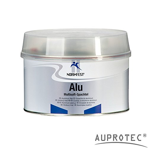 auprotecr-normfest-alu-aluminium-filler-compound-multisoft-putty-hardener-set-18-kg