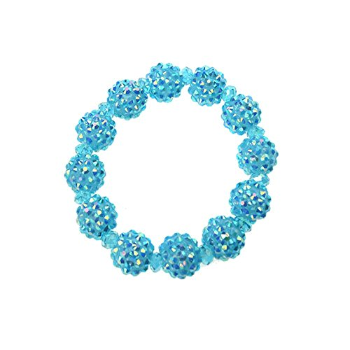 innocent-lifestyle-abpbs-pulsera-para-mujer-modesto-joyas-azul-talla-unica