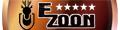 E-ZOON