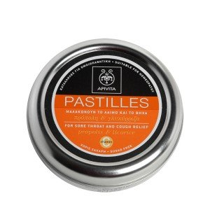 apivita-pastilles-for-sore-throat-and-cough-relief-with-liquorice-propolis-45g