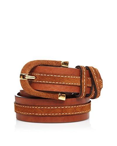 Caramelo Cintura Lucía