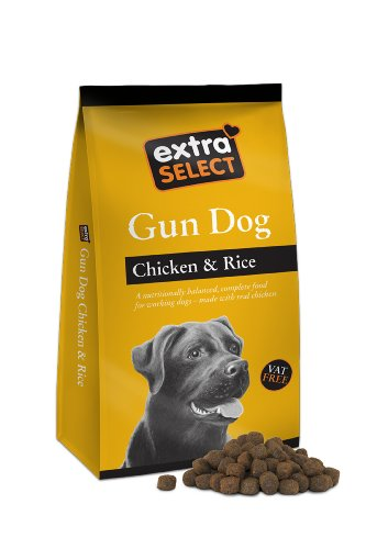 extra-select-gundog-with-chicken-and-rice-15-kg