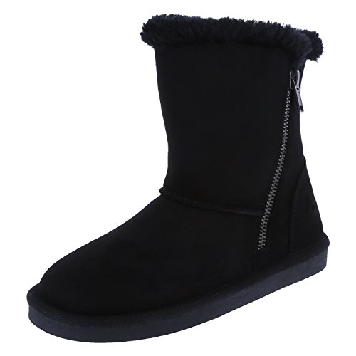 airwalk-girls-black-girls-hartlee-zip-cozy-boot-45-regular