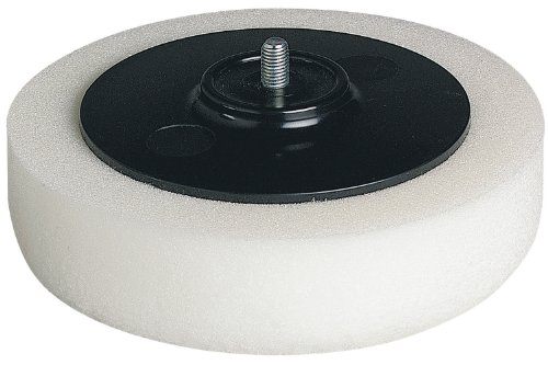 Read About PORTER-CABLE 54745 Polishing Pad for 7424 Polisher