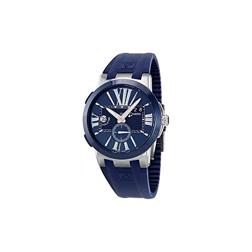 ulysse-nardin-executive-dual-time-mens-automatic-watch-243-00-3-43