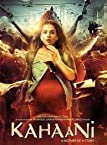 Kahani: A Mother of a Story