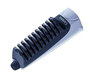 BaByliss 2735E - Cepillo por aire rotatorio de cerámica, con tecnología iónica, 1000W