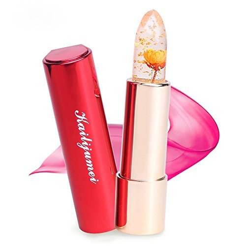 kailijumei-jelly-lip-stick-original-kailijumei-change-temperature-color-minute-made