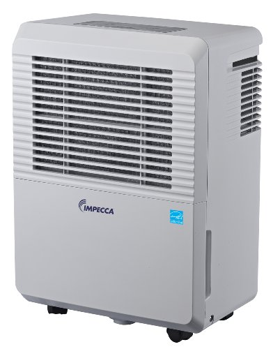 Dehumidifier Lowes: Dehumidifier 40 Pint; Energy Star EEV 1.85