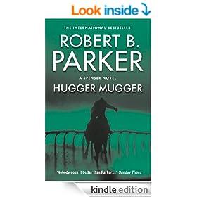 Hugger Mugger (The Spenser Series)
