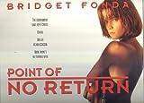 Point-of-No-Return-Laserdisc