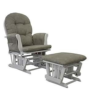 Fauteuil tv fauteuil relax fauteuil bascule avec repose - Fauteuil relax amazon ...