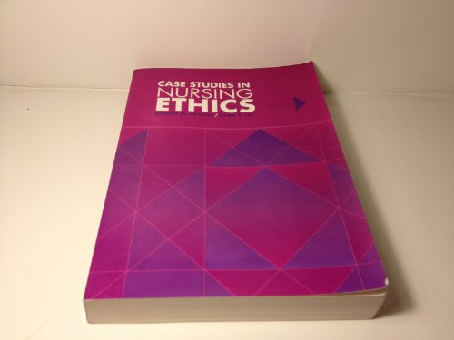 business ethics case study paper