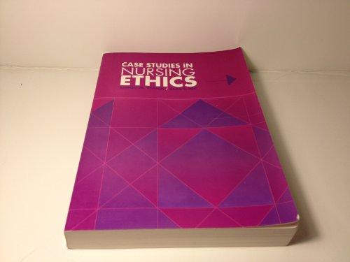 ethics case paper