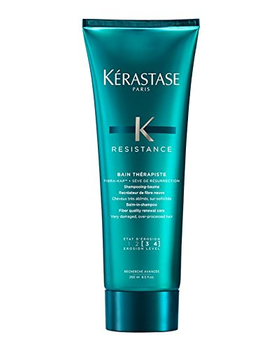 resistance-by-kerastase-bain-therapiste-shampoo-turn-channels-on-when-sold-through-old-dbid-1161955-