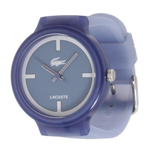 Lacoste Goa Unisex Watch 2020027