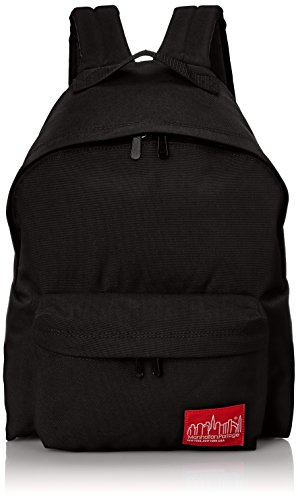 manhattan-portage-unisex-adult-big-apple-rucksack-black-1210-medium