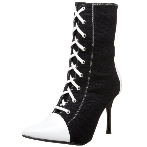 Funtasma by Pleaser Women's Halloween REFEREE-120