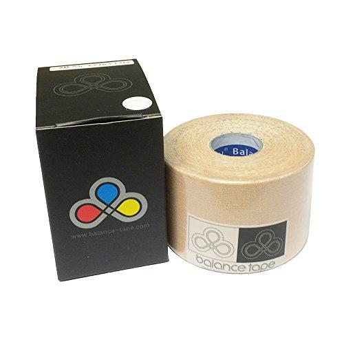 balance-tape-extra-strong-flesh