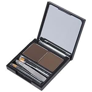 Benefit Cosmetics Brow Zings Dark 0.15 oz