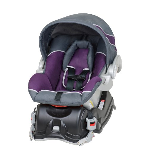 Baby Trend Expedition Jogger Travel System, Elixer - Reviews ...