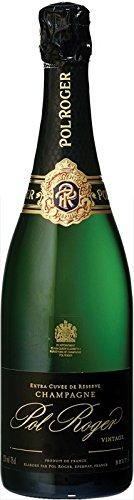champagne-brut-vintage-2000-pol-roger