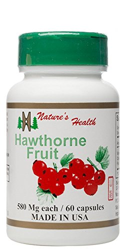 hawthorn-extract-promotes-healthy-blood-pressure-support-100-all-natural-heart-health-supplement-cra