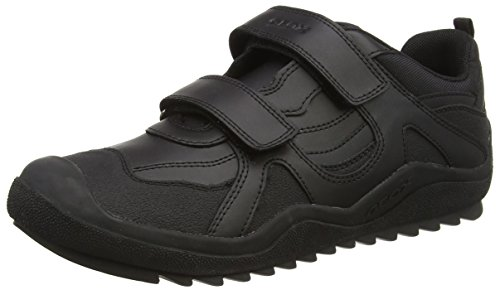 geox-j-attack-boys-low-top-sneakers-black-black-13-child-uk-32-eu