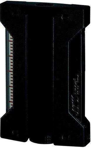 st-dupont-defi-extreme-lighter-matte-black-21400