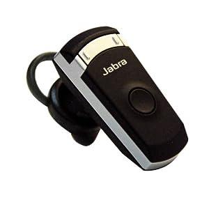jabra bt8040 bluetooth headset black cell phones accessories. Black Bedroom Furniture Sets. Home Design Ideas