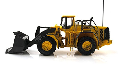 Ninco-530010014-128-RC-Heavyduty-Radlader-2740MHz