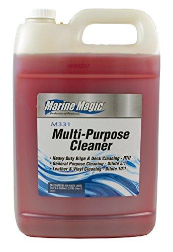 marine-magic-multi-purpose-cleaner-boot-konzentrierter-mehrzweckreiniger-m331-bootsreiniger
