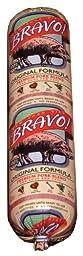 BRAVO 294007 Pork Blend for Pets, 2-Pound