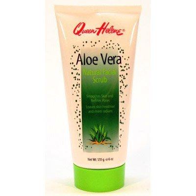 queen-helene-esfoliante-per-il-viso-allaloe-vera-175-ml-tubo