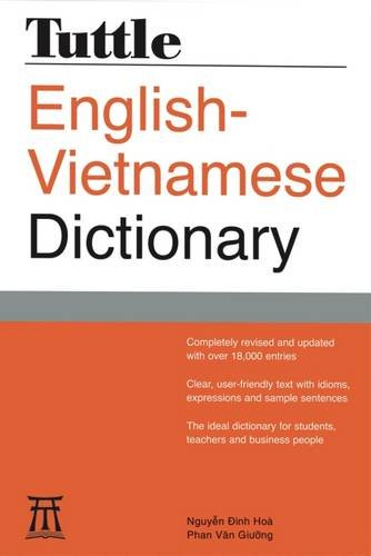 tuttle-english-vietnamese-dictionary-tuttle-reference-dic