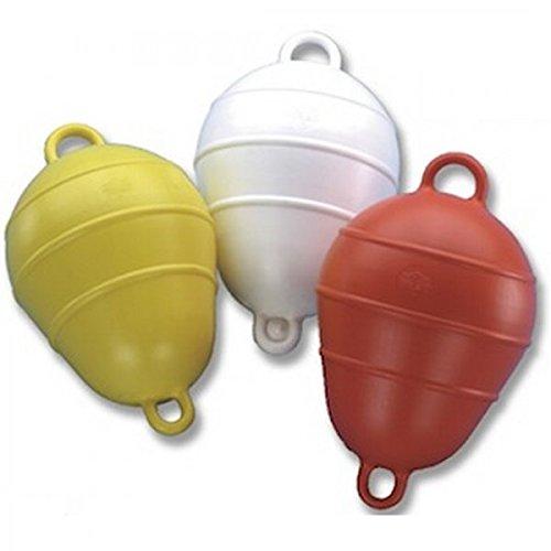 trem-boa-a-pera-per-segnalazioni-e-ormeggio-gall-kg-8-mm-250-colore-arancione