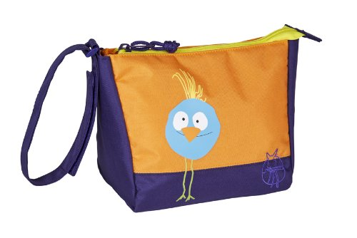 lassig-cute-lightweight-kids-bathroom-wash-bag-toiletry-travel-bag-wildlife-birdie