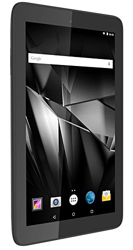 Micromax Canvas Tab P290 Tablet (7 in...