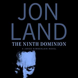 The Ninth Dominion Audiobook