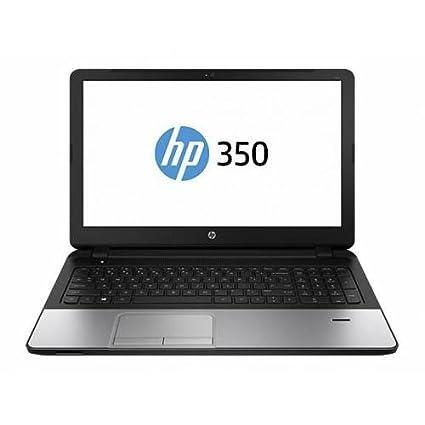 HP 350 i35010U 156 4GB500 PC