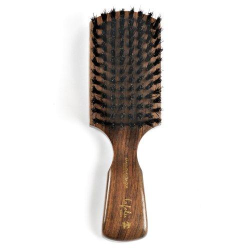 brosse homme court sanglier appareils et outils de coiffure. Black Bedroom Furniture Sets. Home Design Ideas