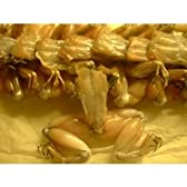 冷凍 キュイッス・グルヌイユ(カエルの腿肉) フランス産 約2kg
