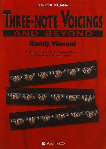 three-note-voicings-ediz-italiana