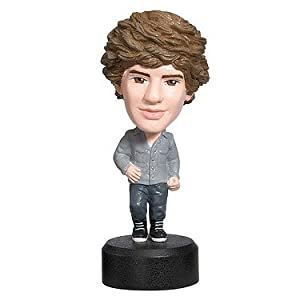 Vivid Imaginations Celebz Mini Figure One Direction - Liam Video Game from Vivid Imaginations