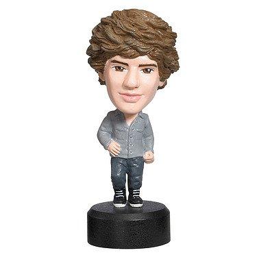 Vivid Imaginations Celebz Mini Figure One Direction - Liam [Video Game]