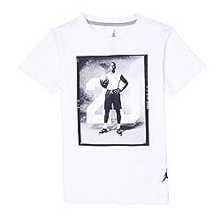 Jordan Boys T-Shirt