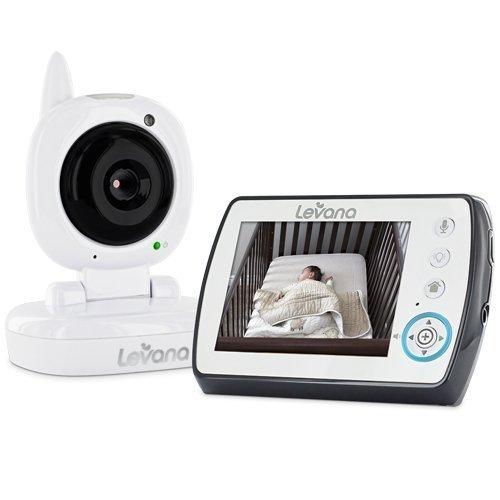 Levana-Ayden-35-Digital-Video-Baby-Monitor-with-Night-Vision-Camera-Temperature-Monitoring-Talk-to-Baby-Two-way-Intercom-and-Zoom