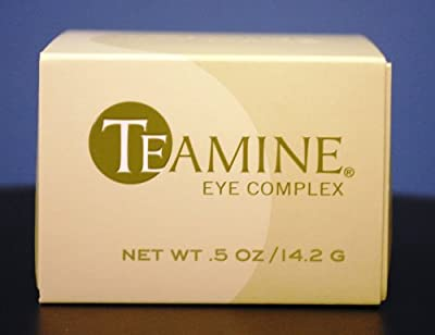 Best Cheap Deal for Revision Teamine Eye Complex, 0.5 Ounce from Revision - Free 2 Day Shipping Available
